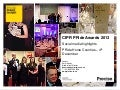 CIPR PRide Awards - Home Counties South