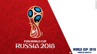 denmark world cup qualifiers