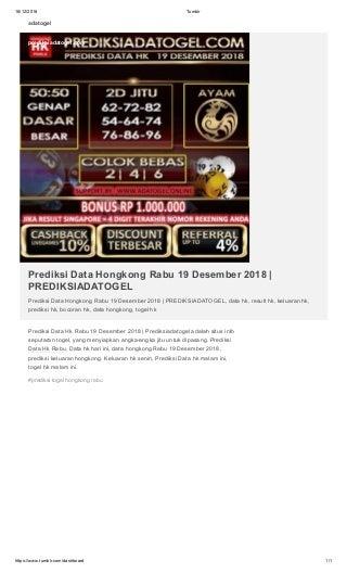 Rahasia Culas Mencoblos Togel online Link King4d Singapore45