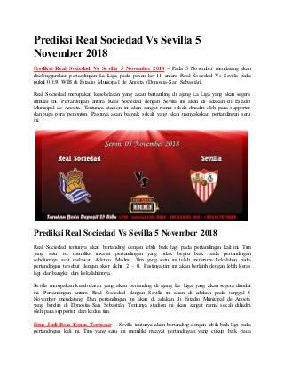 equipacion del atletico de madrid 2018