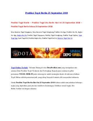 situs resmi togel cc