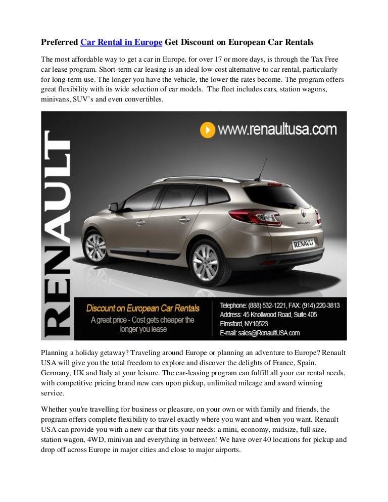 cb7248b341 preferred-car-rental-in-europe-get-discount-on-european-car-rentals -120430032600-phpapp01-thumbnail-4.jpg cb 1335756394