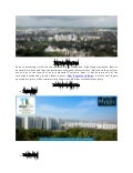 Pre Launch Projects in Pune – New Projects in Pune