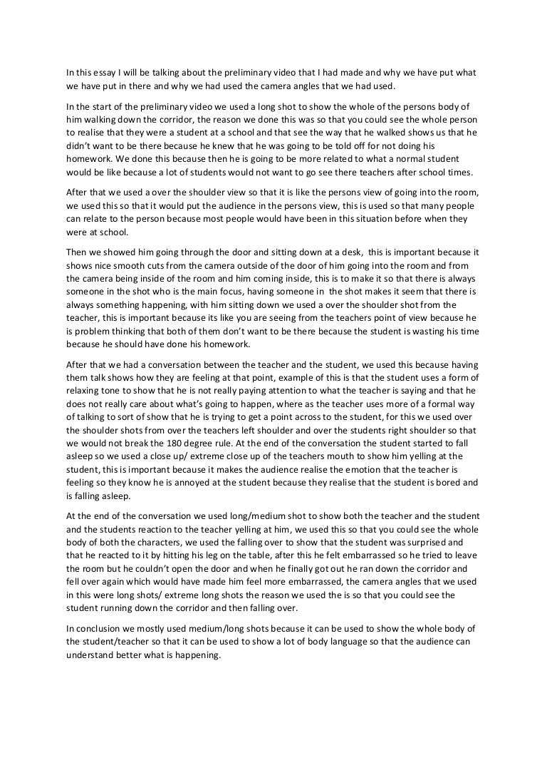 why i want to become a teacher essay cover letter for teachers  preliminary essay
