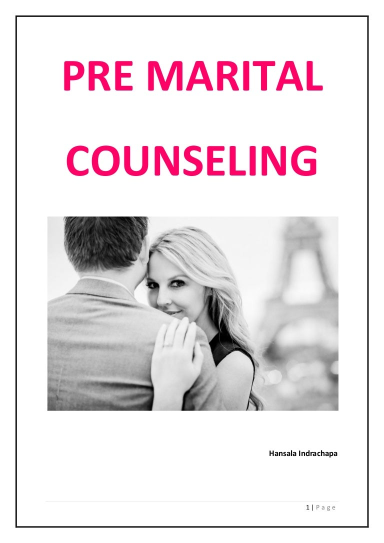 Forum on this topic: How to Choose a Premarital Counselor, how-to-choose-a-premarital-counselor/