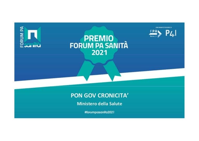 premioforumpasanita2021 pongovcronicitappt 210927113508 thumbnail 4