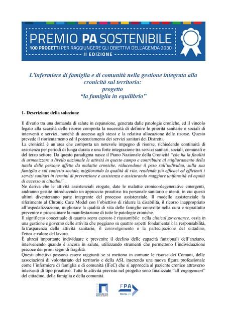 Premio pa sostenibile   id fec