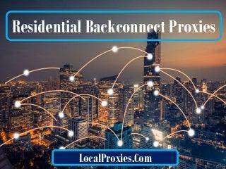 premiumresidentialbackconnectproxies-180