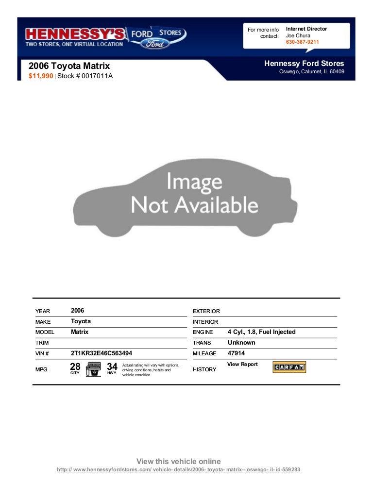 2006 Toyotum Matrix Engine Diagram - Cars Wiring Diagram