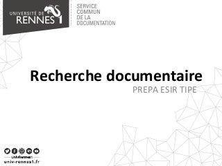 Annonce Gratuite De Rencontre Libertine Sur Wimereux