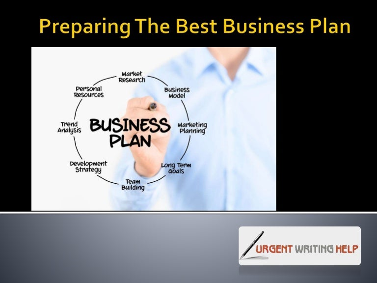 Best business plan resources esl creative writing editor sites for phd