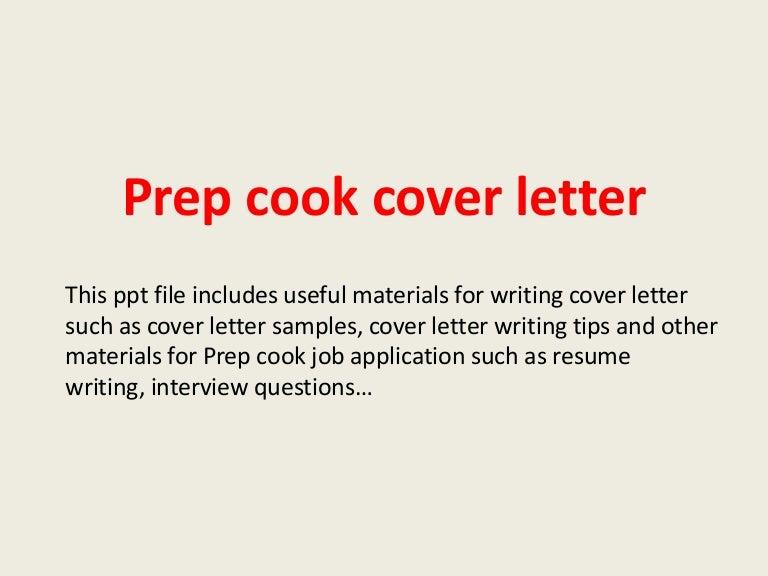 prepcookcoverletter-140228024814-phpapp01-thumbnail-4.jpg?cb=1393555719