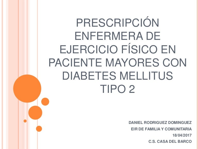 calendario rodillas y tobillos de diabetes