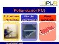 Presentacion IPUR construmat 2013