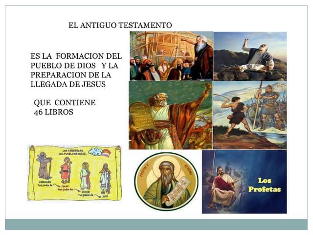 Presentación1antiguo