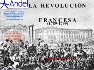 Annonce Gratuite De Rencontre Libertine Sur Manche