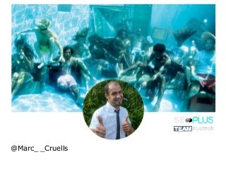 Rencontre Infidèle à Montpellier 34090 Avec Plan Sexe