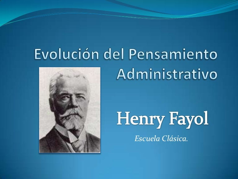 critics on henry fayol theory Henry fayol and frederick winslow taylor made outstanding contribution to development of management thought fayol wrote as a practical man of business reflecting on his long managerial career and setting drown the principles he had observed.