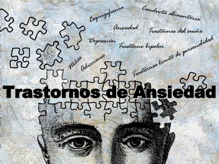 que es obsesivo compulsivo ansiedad