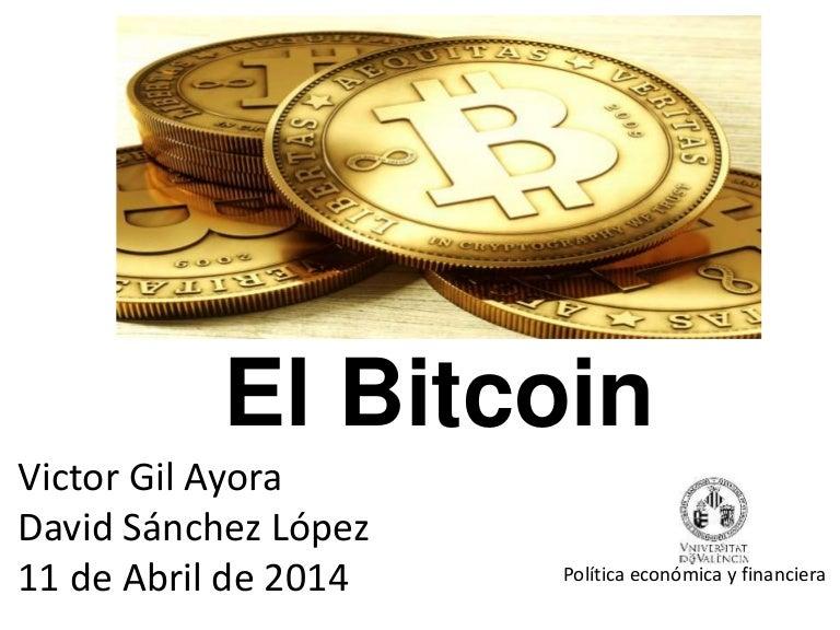times bitcoin