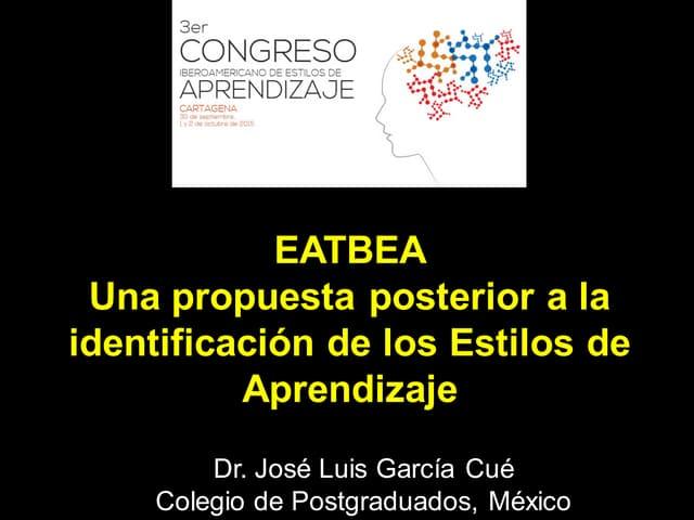 Presentacion colombia 2015  2