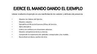 Annonce Sexe & Plan Cul Aubenas (07200)