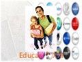 educarXXI: presentación del proyecto