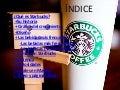 Presentacion Starbucks
