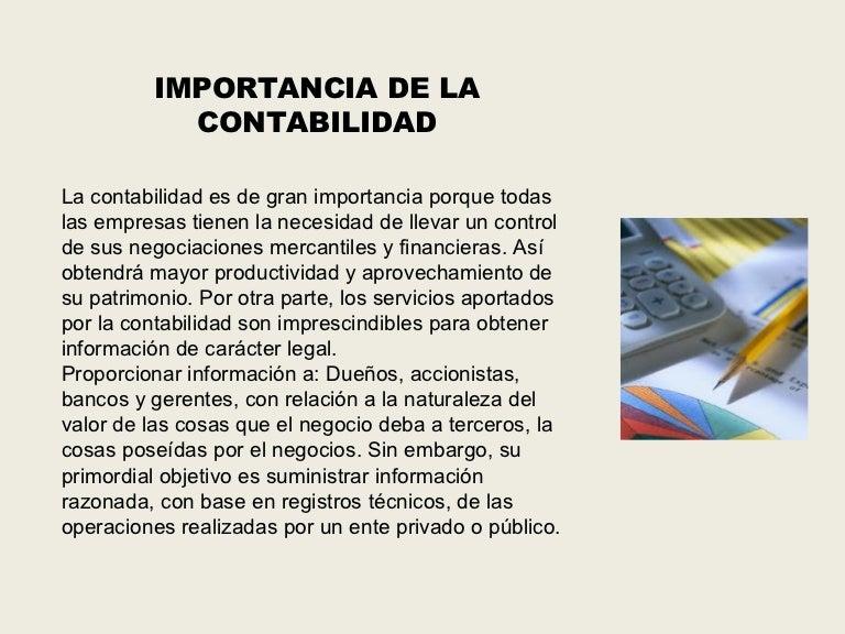 presentacionkarelis-130324193835-phpapp01-thumbnail-4.jpg?cb=1364156004