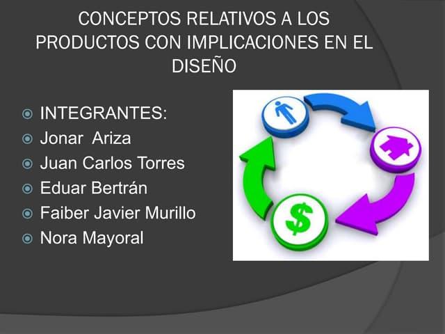Presentacion ponencia 1
