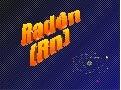 Presentacion radon