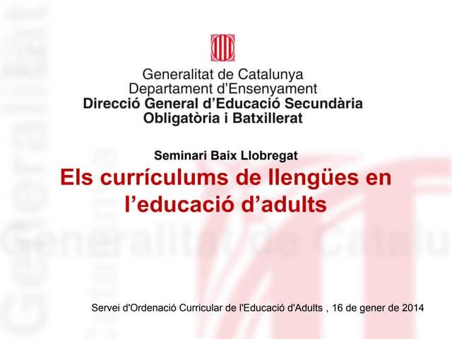 Presentació seminari llengües_baix