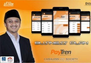 pasang togel melalui sms