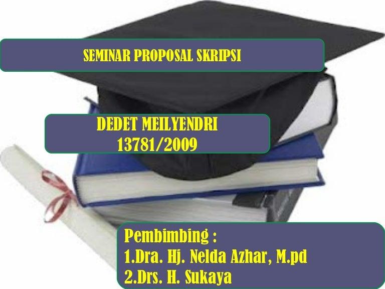 Unduh 460 Koleksi Background Ppt Seminar Proposal Paling Keren