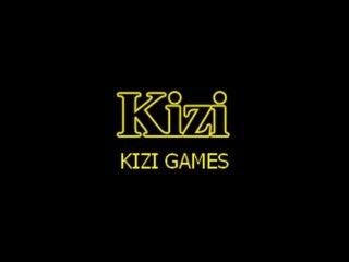 Kizi - Kizi games online