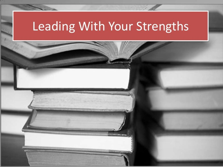 The Clifton StrengthsFinder (CSF), on the other hand, as a list of 34  Talent Themes. Each Theme describing a group of Talents (defined as a  natural ...