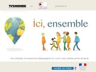 Annonces Gratuites Pour Trouver Un Plan Cul SM Avec Un(e) Femme Dominatrice!