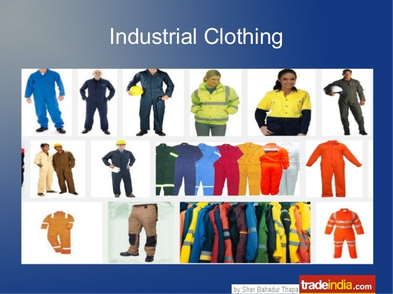 study on clothing industry present condition Sports apparel industry overview: global sports apparel market is expected to garner $1846 billion by 2020, registering a cagr of 43% during the forecast period 2015 - 2020 sports apparel market are mainly worn during workout sessions or while playing sports.