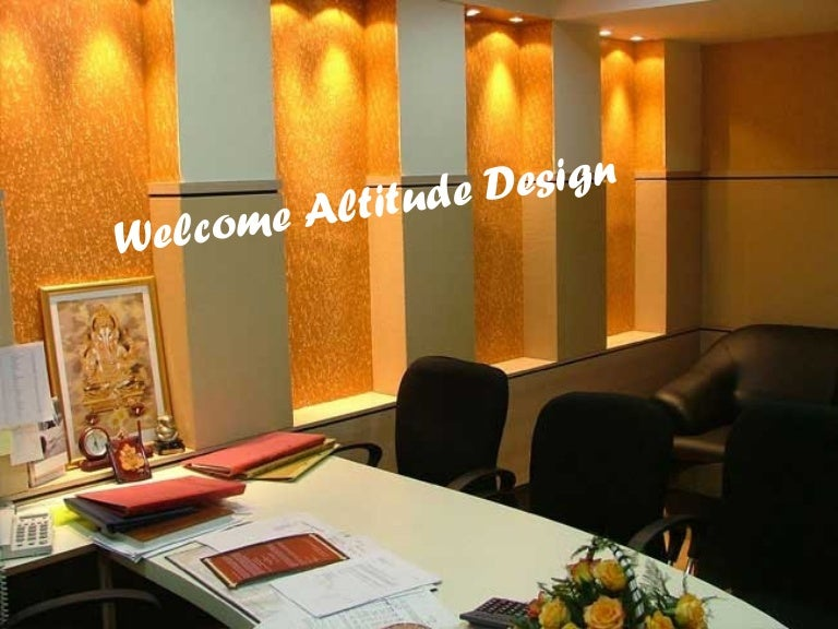 Corporate Interiors Office Interiors In Delhi Architects In Delhi A