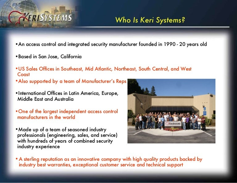 presentation1 100401132941 phpapp01 thumbnail 4?cb=1298901990 keri training adi presentation Magnetic Door Locks Access Control at creativeand.co
