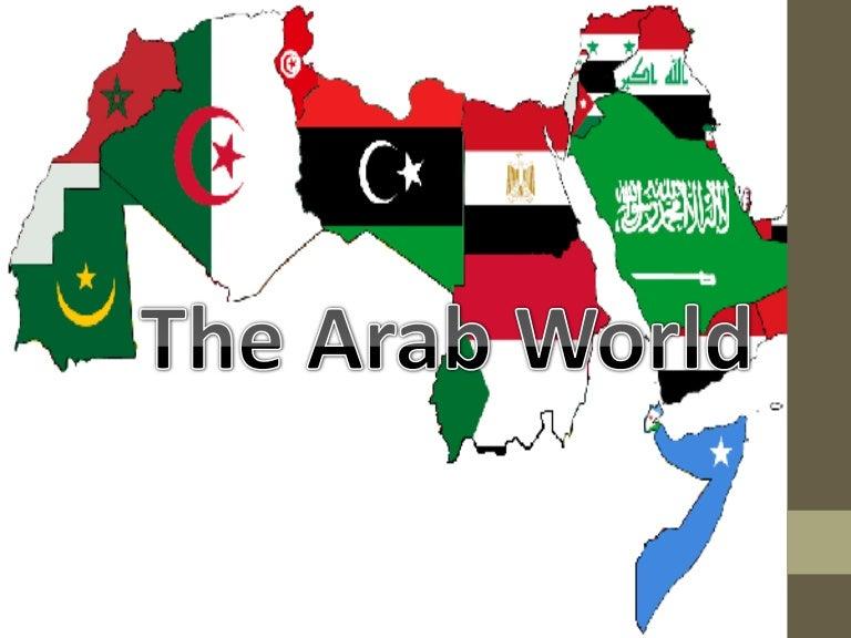 Arab Aswia