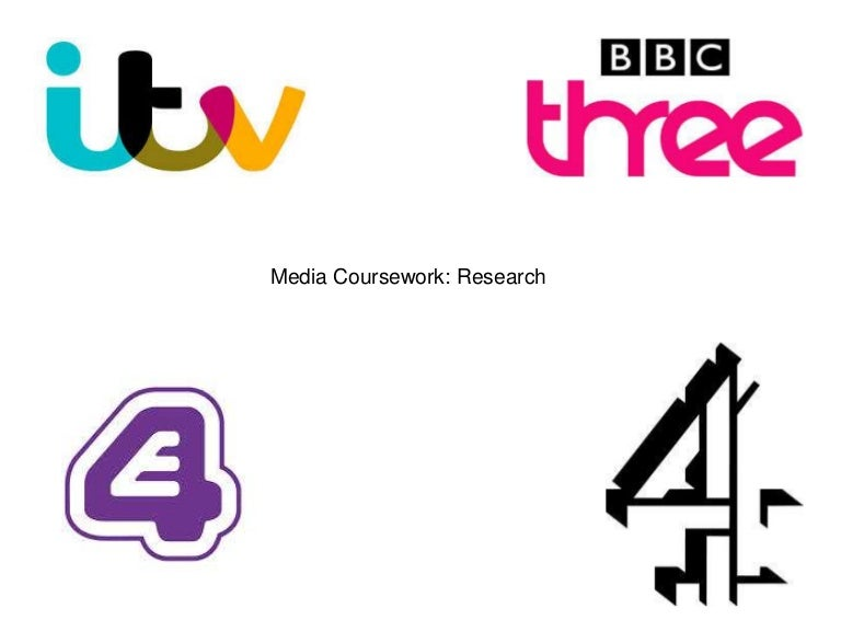 FAQs for AS & A Level Media Studies () – What can we help you with?