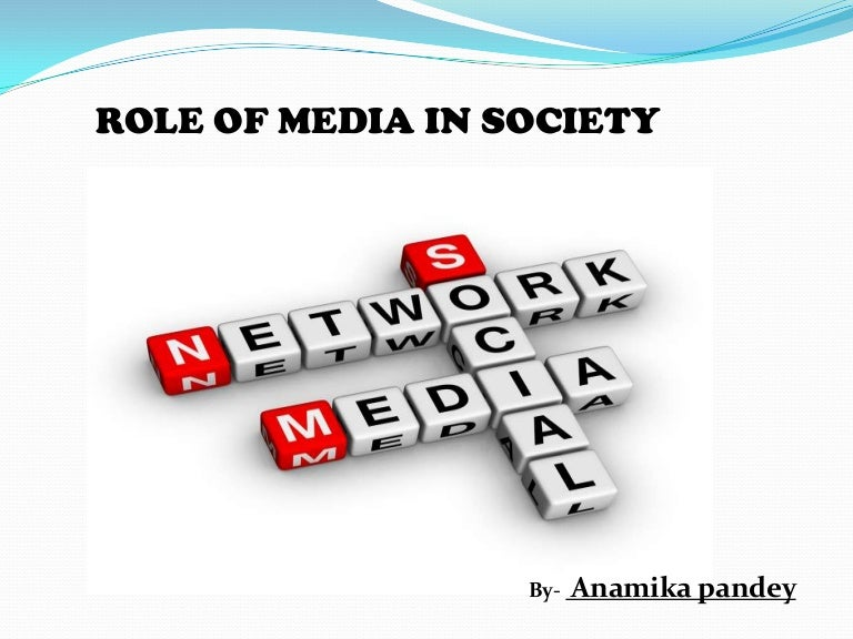 role of media in kargil What is india's role in saarc india is one of the founding member nations of saarc, or the south asian association for regional cooperation, and is the home of two regional centers within the organization, the saarc documentation centre and the saarc disaster management centre additionally.