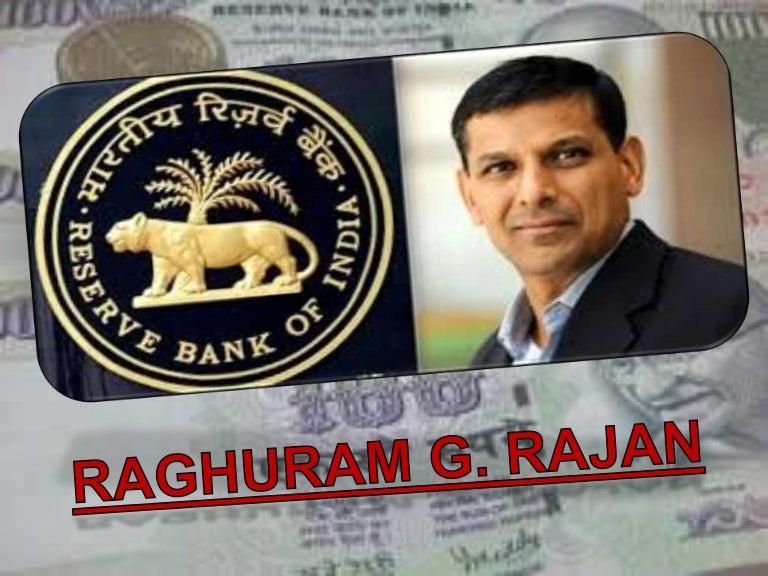 Raghu Ram Book
