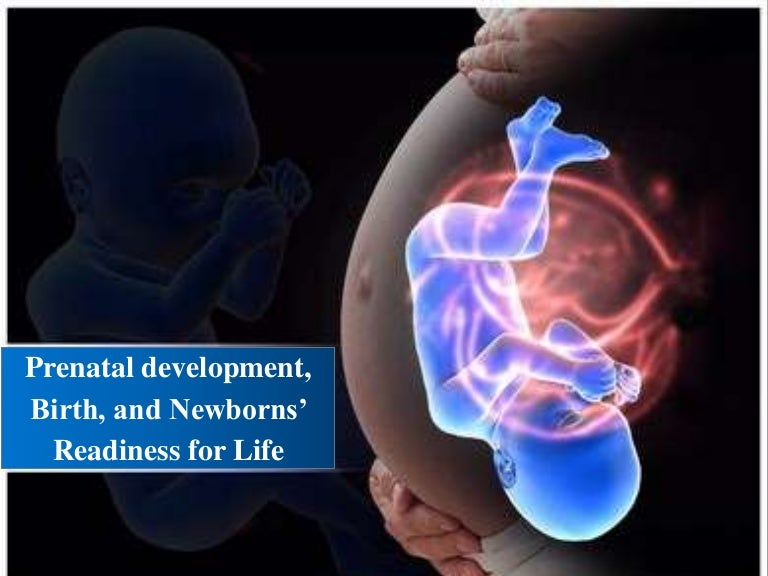 expected pattern of development from birth Created with raphaël 210 reasons why development may not follow the expected pattern personal factors genetics - these are things that affect tthe child before birth these are things that the mother does whilst she is pregnant that affects the baby external factors thing that affects the child during birth the health status of the child.