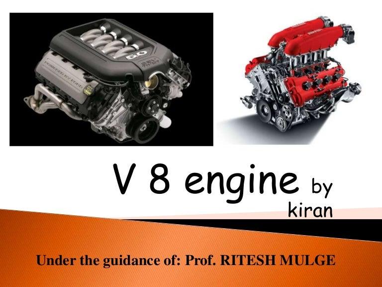 images?q=tbn:ANd9GcQh_l3eQ5xwiPy07kGEXjmjgmBKBRB7H2mRxCGhv1tFWg5c_mWT Simple V8 Engine Diagram
