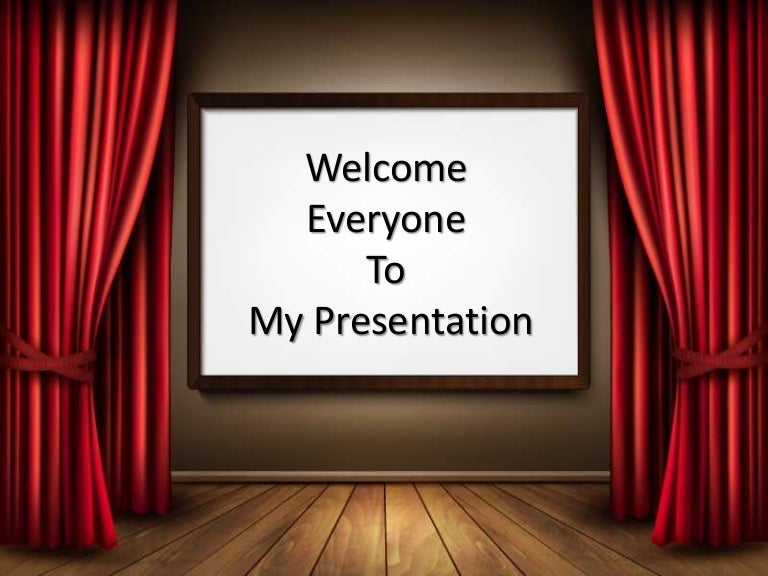 presentation powerpoint slides presentations without powerpoint