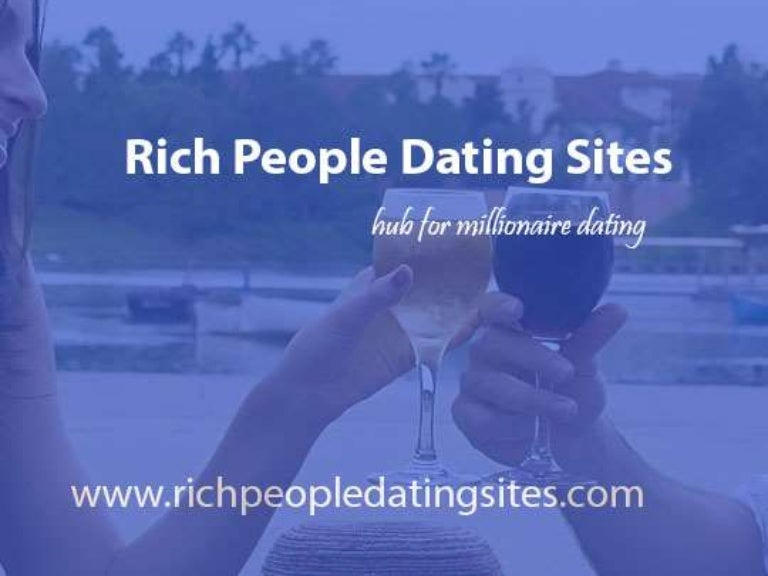 single millionaire dating heaven