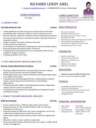 Troank Com Executive Finance Analyst Resume For Your Inspire Resume  Template Gray And Inspiring American Resume  Treasury Analyst Resume