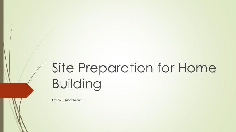 presentation12-141021191007-conversion-gate02-thumbnail-4.jpg?cb=1413918632